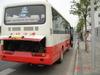 Bus_a