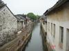Shuso_river_b_1